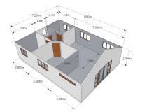 3-Bedroom-Standard