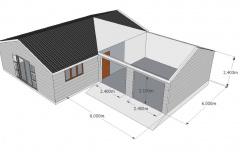 3-bed-w-garage-2