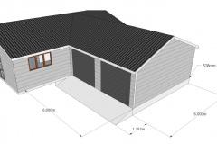 3-bed-w-garage