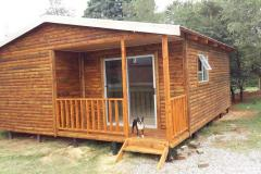 Log cabin south africa, Log cabin Gauteng, Log cabin Pretoria, Log cabin Cape Town, Log Cabin polokwane, Log cabin Limpopo, Log cabin Klaserie, log homes gauteng, log homes, log homes cape town