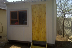 Office Gauteng, Offices, Cape Town, Offices Free State, Offices Pretoria, Offices South Africa, Nutec wendy houses, Nutec Handiplank houses, nutec handiplank, Nutec timber homes. Log cabins, log homes, Log homes gauteng, Nutec homes gauteng, nutec homes cape town, Wendy houses, Wendy houses gauteng, wendy houses cape town, wendy houses free state, wendy houses limpopo, wendy houses marloth park, wendy houses pretoria, wendy houses centurion, wendy houses vaalwater, wendy houses marken, wendy houses bela bela. toolsheds, classroom wendy house, Nutec Tuck shop wendy house, Nutec studio wendy house