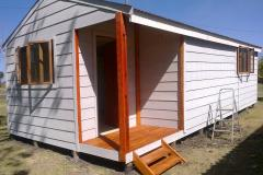 Wendy-house-nutec-classroom