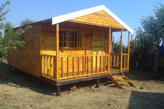 nutec wendy houses johannesburg, nutec wendy houses gauteng, nutec wendy houses Cape Town, nutec wendy houses free state, nutec wendy houses pretoria, nutec wendy houses limpopo, nutec wendy houses polokwane, nutec wendy houses south africa, nutec wendy houses north west, nutec timber homes johannesburg, nutec timber homes gauteng, nutec timber homes  Cape Town, nutec timber homes free state, nutec timber homes pretoria, nutec timber homes nutec timber homes polokwane, nutec timber homes south africa, nutec timber homes north west, log wendy houses johannesburg, log wendy houses gauteng, log wendy houses Cape Town, log wendy houses free state, log wendy houses pretoria, log wendy houses limpopo, log wendy houses polokwane, log wendy houses south africa, log wendy houses north west, log cabin johannesburg, log cabin gauteng, log cabin Cape Town, log cabins free state, log cabin pretoria, log cabin limpopo, log cabin polokwane, log cabin south africa, log cabin north west, wendy houses johannesburg, wendy houses gauteng, wendy houses Cape Town, wendy houses free state, wendy houses pretoria, wendy houses limpopo, wendy houses polokwane, wendy houses south africa, wendy houses north west.
