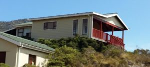Nutec houses 3 bedroom, Nutec Houses Cape Town, Nutec Houses Pretoria, Nutec Houses Gauteng, Nutec Houses, Nutec wendy houses, Wendy Houses, Offices, Classrooms, Log Cabins, Log homes, Wendy Houses Cape Town, Wendy houses gauteng. Classroom Cape Town, Classroom Gauteng, Granny Flat.
