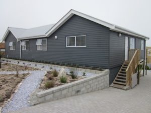 Nutec Houses Cape Town, Nutec Houses Pretoria, Nutec Houses Gauteng, Nutec Houses, Nutec wendy houses, Wendy Houses, Offices, Classrooms, Log Cabins, Log homes, Wendy Houses Cape Town, Wendy houses gauteng. Classroom Cape Town, Classroom Gauteng, Granny Flat.