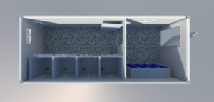 modular housing gauteng, modular housing South Africa, modular housing Cape Town, Modular housing Free State, Modular housing Africa, Modular housing Polokwane, Modular housing, Modular housing Natal, modular housing north west, modular housing, modular Classroom gauteng, modular Classroom South Africa, modular Classroom Cape Town, Modular Classroom Free State, Modular Classroom Africa, Modular Classroom Polokwane, Modular Classroom, Modular Classroom Natal, modular Classroom north west, modular Classroom Pretoria, modular Office gauteng, modular office South Africa, modular office Cape Town, Modular office Free State, Modular office Africa, Modular office Polokwane, Modular office, Modular office Natal, modular office north west, modular office Pretoria, staff accommodation south africa, tuck shop south africa, Ablution facility gauteng, ablution facility Cape Town, Ablution facility Free state, Ablution facility North west, ablution facility