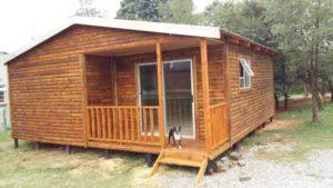 Log Cabins south africa, Log Cabins Gauteng, Log Cabins Cape Town, Log Cabins Pretoria, Log Cabins Limpopo, Log Cabins Free state, Log Cabins Polokwane, Log cabins north west